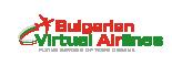 Bulgarian Virtual Airline